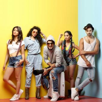 https://www.indiantelevision.com/sites/default/files/styles/340x340/public/images/tv-images/2016/05/27/desi-explorers.jpg?itok=-McAAYzt