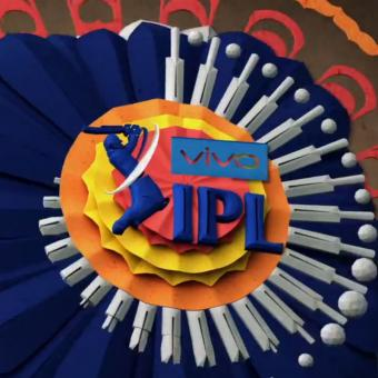 https://www.indiantelevision.com/sites/default/files/styles/340x340/public/images/tv-images/2016/05/27/ipl.jpg?itok=Z05cwpQ6