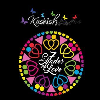 http://www.indiantelevision.com/sites/default/files/styles/340x340/public/images/tv-images/2016/05/27/kashish.jpg?itok=SpQo9veP