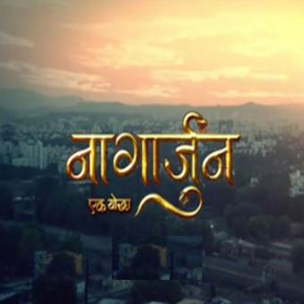 https://www.indiantelevision.org.in/sites/default/files/styles/340x340/public/images/tv-images/2016/05/27/nagarujna.jpg?itok=xsyEuqNY