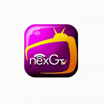 http://www.indiantelevision.com/sites/default/files/styles/340x340/public/images/tv-images/2016/05/27/nextg%20tv.jpg?itok=4V2-dCOw