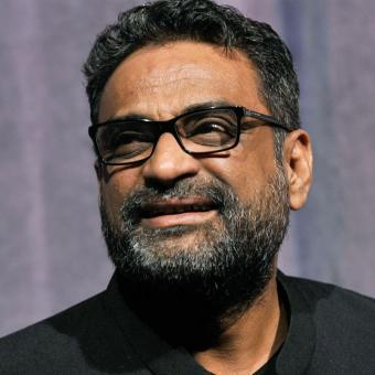 https://www.indiantelevision.com/sites/default/files/styles/340x340/public/images/tv-images/2016/05/27/r.balki_.jpg?itok=97n5RYWN