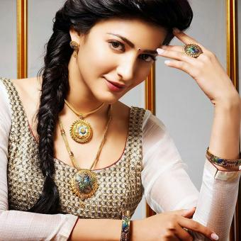 https://www.indiantelevision.com/sites/default/files/styles/340x340/public/images/tv-images/2016/05/27/shruti%20hassan.jpg?itok=72lcDZjY