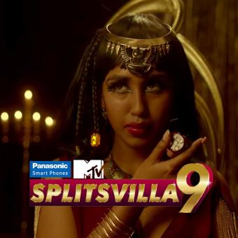 https://www.indiantelevision.com/sites/default/files/styles/340x340/public/images/tv-images/2016/05/27/splitsvilla9.jpg?itok=FaMD6VMw