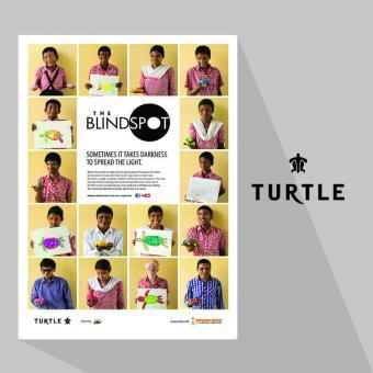 https://www.indiantelevision.com/sites/default/files/styles/340x340/public/images/tv-images/2016/05/27/turtle-india.jpg?itok=kNABdI1R