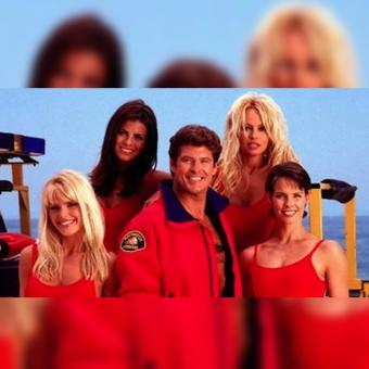 https://www.indiantelevision.com/sites/default/files/styles/340x340/public/images/tv-images/2016/05/28/Baywatch.jpg?itok=oVyzHijm