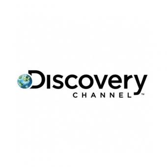 http://www.indiantelevision.com/sites/default/files/styles/340x340/public/images/tv-images/2016/05/28/Discovery.jpg?itok=IvaMCSUH