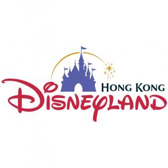 https://www.indiantelevision.com/sites/default/files/styles/340x340/public/images/tv-images/2016/05/28/Disneyland%20Hong%20Kong.jpg?itok=4bVvw9Z6