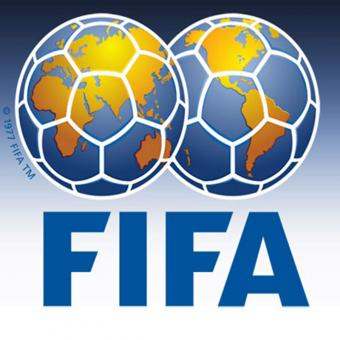 https://www.indiantelevision.com/sites/default/files/styles/340x340/public/images/tv-images/2016/05/28/Fifa_0.jpg?itok=teydidLC
