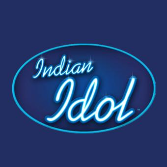 https://www.indiantelevision.com/sites/default/files/styles/340x340/public/images/tv-images/2016/05/28/Indian%20Idol.jpg?itok=ak1DfmOl