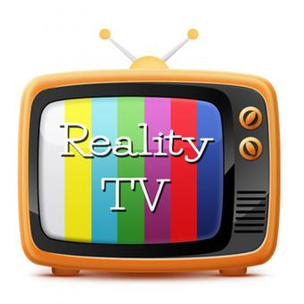 https://www.indiantelevision.com/sites/default/files/styles/340x340/public/images/tv-images/2016/05/28/Reality-TV_0.jpg?itok=C6TGB4hS