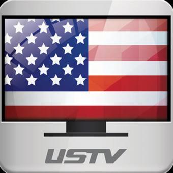 https://www.indiantelevision.com/sites/default/files/styles/340x340/public/images/tv-images/2016/05/28/US%20TV.jpg?itok=lllZQjvH