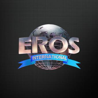 https://www.indiantelevision.com/sites/default/files/styles/340x340/public/images/tv-images/2016/05/28/eros-international.jpg?itok=8tOLyuQR