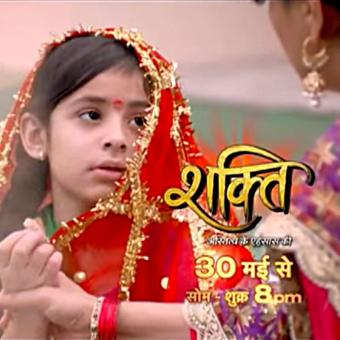 http://www.indiantelevision.com/sites/default/files/styles/340x340/public/images/tv-images/2016/05/28/shakti.jpg?itok=3yDvZkRb