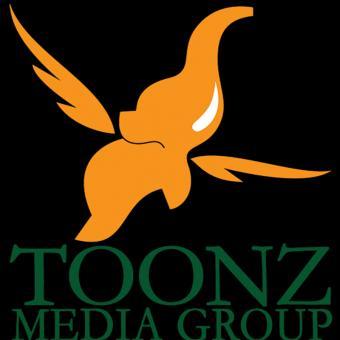 https://www.indiantelevision.com/sites/default/files/styles/340x340/public/images/tv-images/2016/05/28/toonz.jpg?itok=Wd1I7Vi0