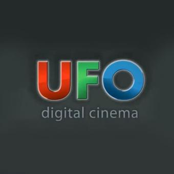 https://www.indiantelevision.com/sites/default/files/styles/340x340/public/images/tv-images/2016/05/28/ufo-digital.jpg?itok=ADYsvVLy