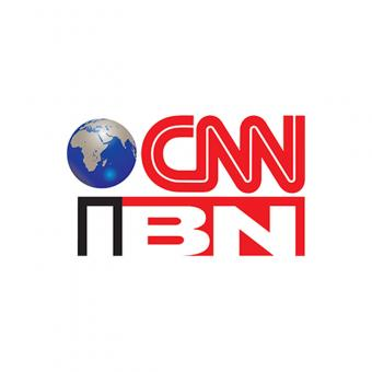 https://www.indiantelevision.com/sites/default/files/styles/340x340/public/images/tv-images/2016/05/30/CNN%20IBN_1.jpg?itok=AaWoVNx7