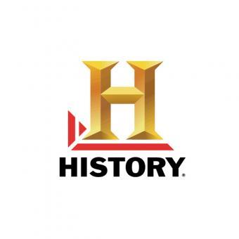 https://www.indiantelevision.com/sites/default/files/styles/340x340/public/images/tv-images/2016/05/30/History%20Channel_0.jpg?itok=Cemidaec