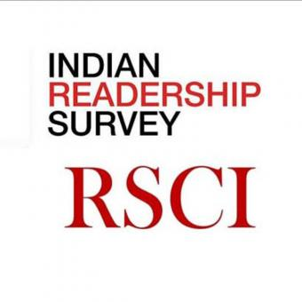https://www.indiantelevision.com/sites/default/files/styles/340x340/public/images/tv-images/2016/05/30/Indian%20Readership%20Survey.jpg?itok=iznJQW6r