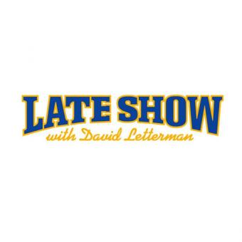https://www.indiantelevision.com/sites/default/files/styles/340x340/public/images/tv-images/2016/05/30/Letterman.jpg?itok=TMn4BnWF