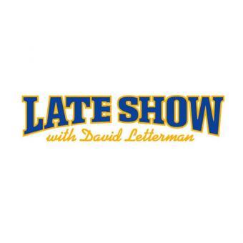 https://www.indiantelevision.com/sites/default/files/styles/340x340/public/images/tv-images/2016/05/30/Letterman.jpg?itok=U3zE5MUB