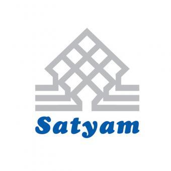 https://www.indiantelevision.com/sites/default/files/styles/340x340/public/images/tv-images/2016/05/30/SATYAM1.jpg?itok=2S43s9d5