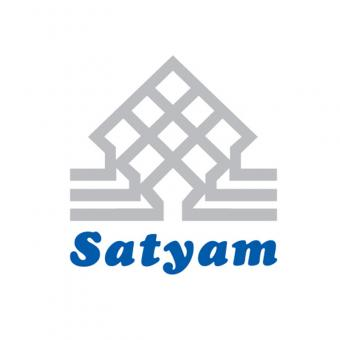https://www.indiantelevision.com/sites/default/files/styles/340x340/public/images/tv-images/2016/05/30/SATYAM1.jpg?itok=5kOH7ntE