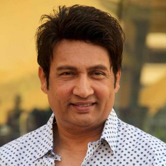 http://www.indiantelevision.com/sites/default/files/styles/340x340/public/images/tv-images/2016/05/30/Shekhar%20Suman.jpg?itok=av5rKLzX