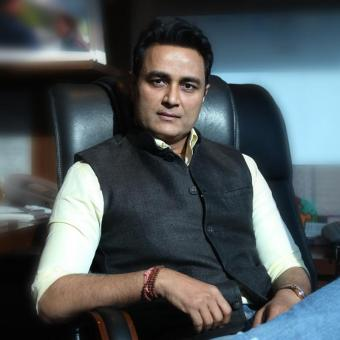 https://www.indiantelevision.com/sites/default/files/styles/340x340/public/images/tv-images/2016/05/30/Sumeet%20Mittal.JPG?itok=aAU7jI43