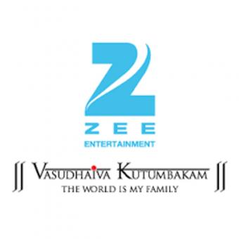 https://www.indiantelevision.com/sites/default/files/styles/340x340/public/images/tv-images/2016/05/30/Untitled-1_0.jpg?itok=HZBWGqz_
