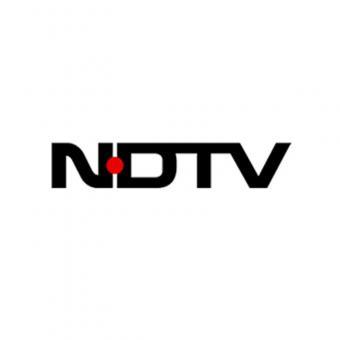 https://www.indiantelevision.com/sites/default/files/styles/340x340/public/images/tv-images/2016/05/30/Untitled-1_28.jpg?itok=n8rl0vgU