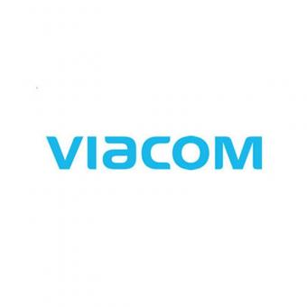 https://www.indiantelevision.com/sites/default/files/styles/340x340/public/images/tv-images/2016/05/30/Viacom.jpg?itok=WS0oox7q