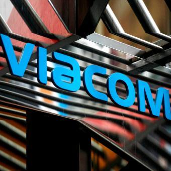 http://www.indiantelevision.com/sites/default/files/styles/340x340/public/images/tv-images/2016/05/30/Viacom_1.jpg?itok=vtO2iyBF