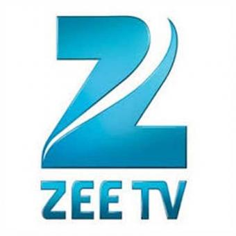 http://www.indiantelevision.com/sites/default/files/styles/340x340/public/images/tv-images/2016/05/30/zee.jpg?itok=iJ3Lxv2c