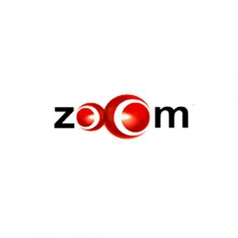 http://www.indiantelevision.com/sites/default/files/styles/340x340/public/images/tv-images/2016/05/30/zoom.jpg?itok=XYDIKIeN