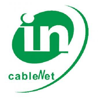 https://www.indiantelevision.com/sites/default/files/styles/340x340/public/images/tv-images/2016/05/31/IndusInd%20Media.jpg?itok=Fm1ciEcZ