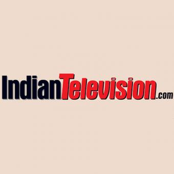 https://www.indiantelevision.com/sites/default/files/styles/340x340/public/images/tv-images/2016/05/31/indiantelevision.jpg?itok=RVjEqwuA