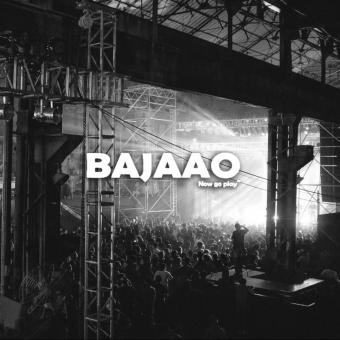 https://www.indiantelevision.com/sites/default/files/styles/340x340/public/images/tv-images/2016/06/01/Bajaoo.jpg?itok=w9C_s2Lf
