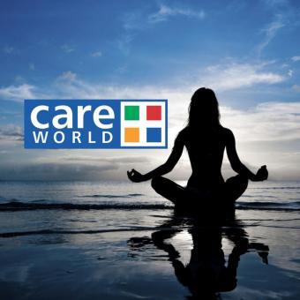 http://www.indiantelevision.com/sites/default/files/styles/340x340/public/images/tv-images/2016/06/01/Care-World.jpg?itok=DUcXE0a3