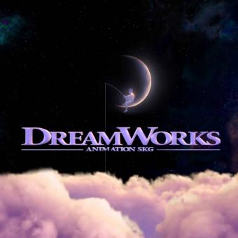 https://www.indiantelevision.com/sites/default/files/styles/340x340/public/images/tv-images/2016/06/01/Dream-WOrks.jpg?itok=C33QdarS