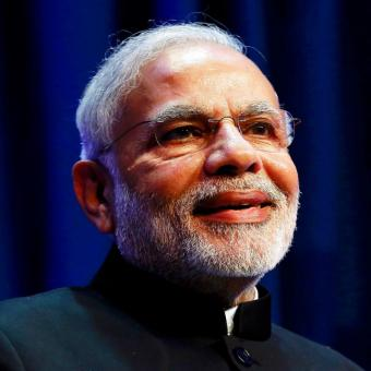 https://www.indiantelevision.com/sites/default/files/styles/340x340/public/images/tv-images/2016/06/01/Narendra-Modi.jpg?itok=xvyyH7ol