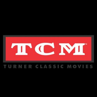 http://www.indiantelevision.com/sites/default/files/styles/340x340/public/images/tv-images/2016/06/01/Turner%20Classic%20Movies%20%28TCM%29.jpg?itok=X5LccvXo