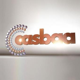 https://www.indiantelevision.com/sites/default/files/styles/340x340/public/images/tv-images/2016/06/01/casbaa.jpg?itok=NJ-128Ny