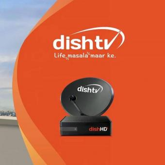 https://www.indiantelevision.com/sites/default/files/styles/340x340/public/images/tv-images/2016/06/01/dishtv.jpg?itok=NnNMFmd2
