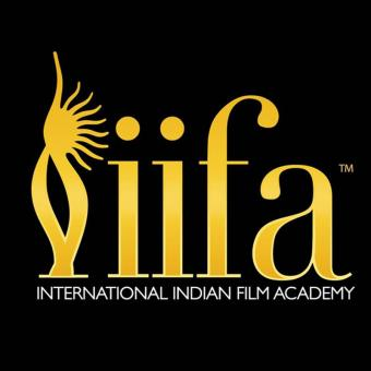 https://www.indiantelevision.com/sites/default/files/styles/340x340/public/images/tv-images/2016/06/01/iifa.jpg?itok=Znc284GF