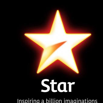 https://www.indiantelevision.com/sites/default/files/styles/340x340/public/images/tv-images/2016/06/01/star-india1.jpg?itok=h8167MtT