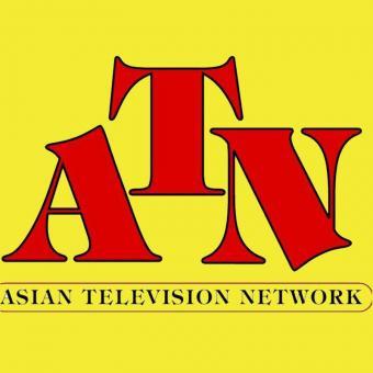 CMM Music | Indian Television Dot Com