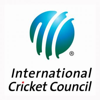 https://www.indiantelevision.com/sites/default/files/styles/340x340/public/images/tv-images/2016/06/02/ICC_0.jpg?itok=PwfAHZxy