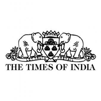 https://www.indiantelevision.com/sites/default/files/styles/340x340/public/images/tv-images/2016/06/02/TOI%202.jpg?itok=lgkTOP3R