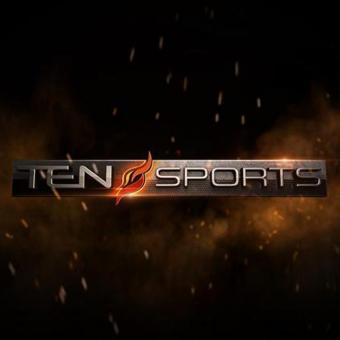 https://www.indiantelevision.com/sites/default/files/styles/340x340/public/images/tv-images/2016/06/02/Ten%20Sports_0.jpg?itok=JfOHXhgl